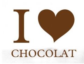 I-love-chocolat.png