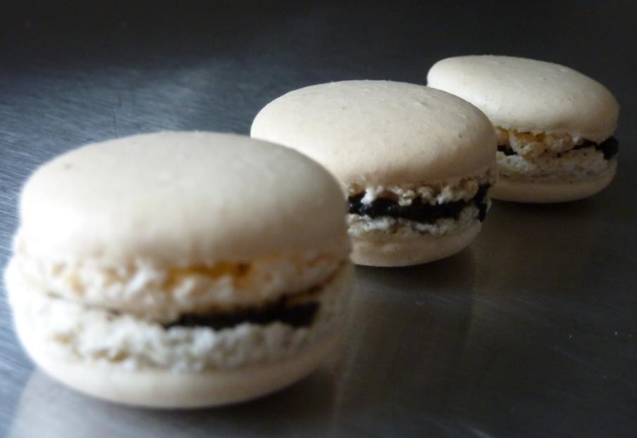 macarons_sales.jpg