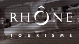 Rhône Tourisme