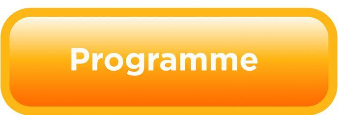 programmebutton.jpg